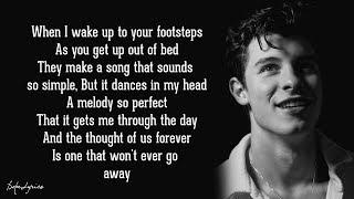 Memories Shawn Mendes