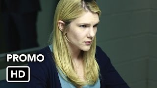 The Whispers 1x05 Promo