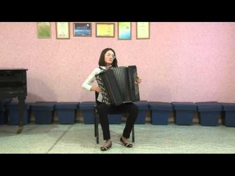 Бах Иоганн Себастьян - BWV 865 - Прелюдия №20 (ля минор)