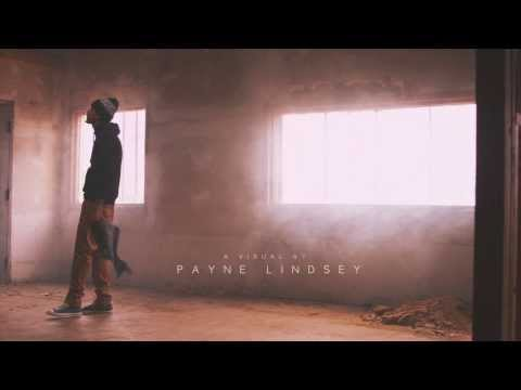 August Alsina - dont Forget About Me (official Video) video