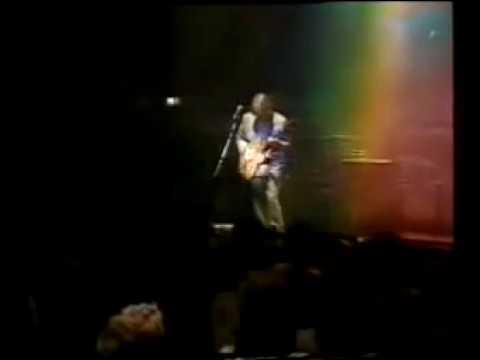 Barclay James Harvest - John Lennons Guitar