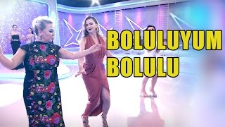 Download Lagu Safiye Soyman - Boluluyum Bolulu Gratis STAFABAND