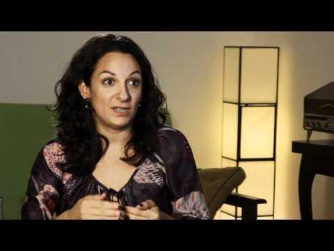 Alternativa Teatral TV #41: Anahí Berneri y Ana Katz: directoras en el cine y en el teatro