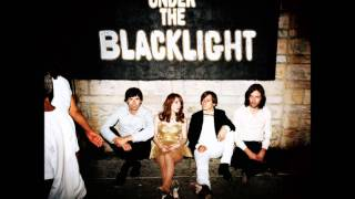 Watch Rilo Kiley Breakin Up video