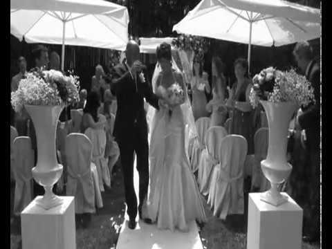 Studio Lops : il Matrimonio di Silvia & Marco _ Solo per Noi.avi