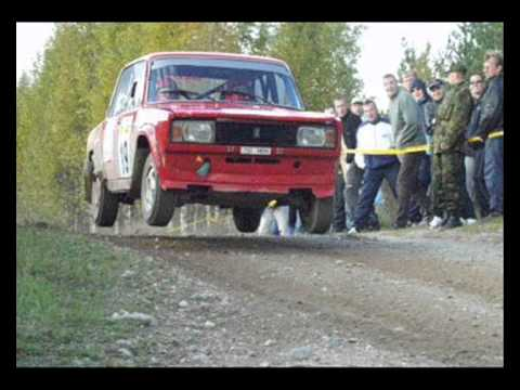 Aaa auto уезжает из россии - сайт за рулем wwwzrru