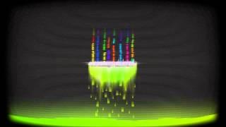 Destroyer of Vegetables (original mix) - Electro House