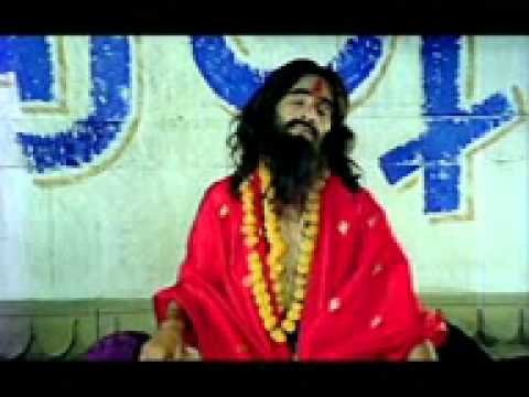 Joy Baba Felunath Full Song 02 video
