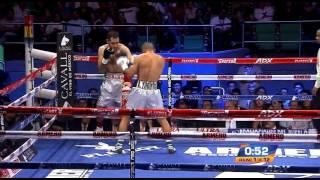 Marco Antonio Peribán vs Avni Yildirim