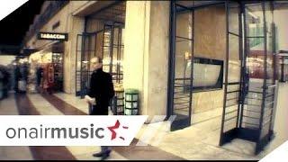 Download Lagu pellumb vrinca-Mos me lendo Gratis STAFABAND