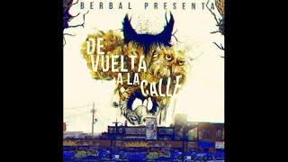 Hipocrita-KDC Pirataz (Berbal,Remik) Feat Benny Lizarraga 2013