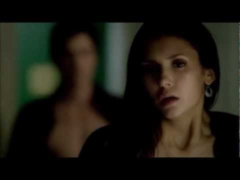 Florence + The Machine - Never let me go ( The Vampire Diaries )