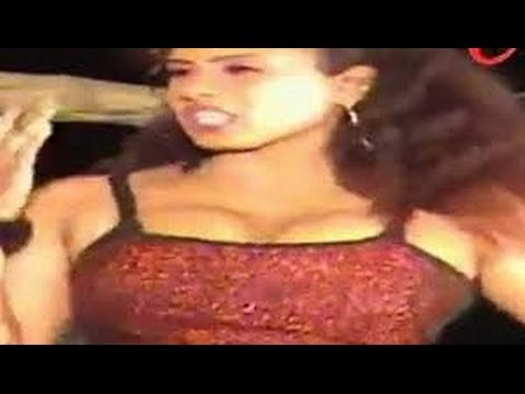 Andhra Sexy Girls Record Dance Tamil Hot Song video