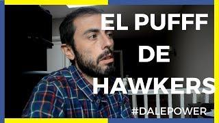 El puff de Hawkers y facebook ads I  facebook ads tutorial I marketing facebook I marketing online