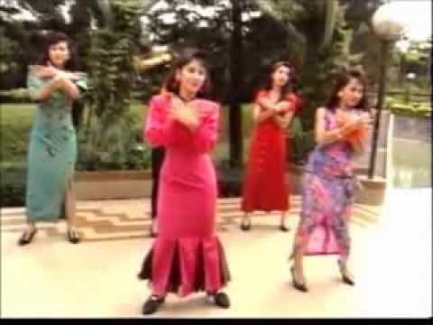 download lagu Manis Manja Group - Jodoh Original  Clip & Clear Sound gratis