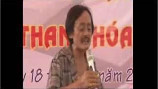 Hài Tết 2017  Hài Quang Tèo Giang Còi  Sợ Vợ  Phim hài tết hay nhất 2017