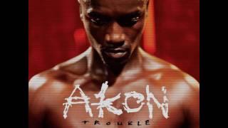 Watch Akon Gunshot (Fiesta Riddim) video