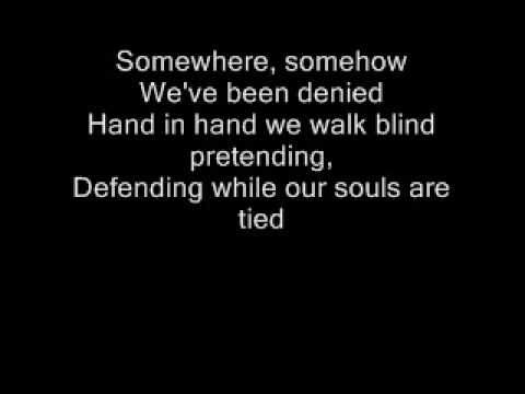 Our Lady Peace - Denied