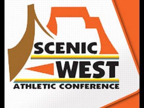 SWAC Game #4  Utah State University-Eastern vs Snow College (Men)