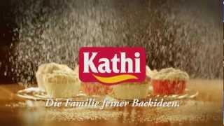 Kathi Backmischungen Trailer MDR-Wetter Wetterdeko Intro