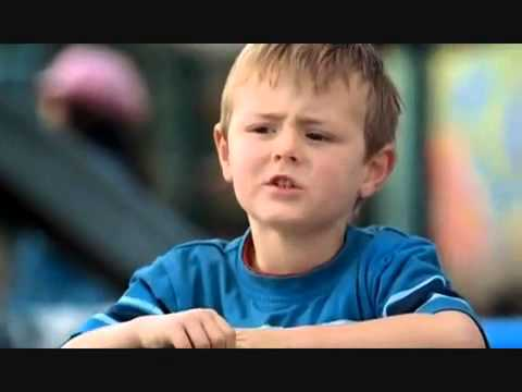 Funniest Commercials 17 - Funny New Zealand Ad