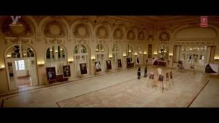 Imran Hashmi new song #Raz Robot