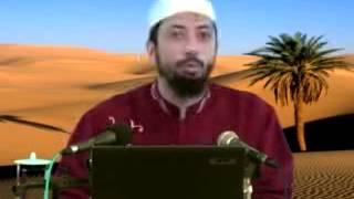Ceramah Sejarah Nabi Ke 5 Kelahiran Muhammad Hingga Nikah dengan Khadijah Ke 1