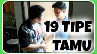 19 TIPE TAMU