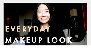 ✦ Natural Everyday Makeup Look Tutorial ✦