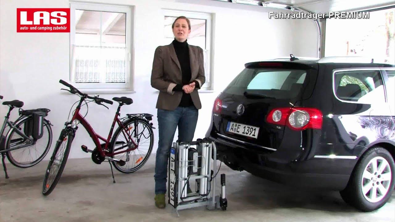 las premium 2011 fahrradtr ger las youtube. Black Bedroom Furniture Sets. Home Design Ideas