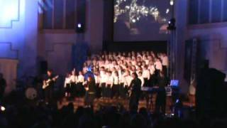Watch Jo Dee Messina Silver Bells video
