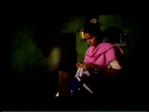 Girl Stars - Tehseen The Girls' Hostel Warden video