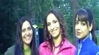 XOX in Orient Syriac Festival 2009