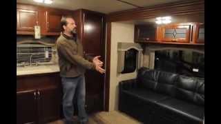 2015 Evergreen RV I-Go Lite 245RKDS Travel Trailer - New Generation RV