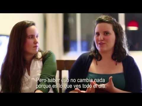MUJERES BRASILEÑAS: Del icono mediático a la realidad (subtítulos en castellano)
