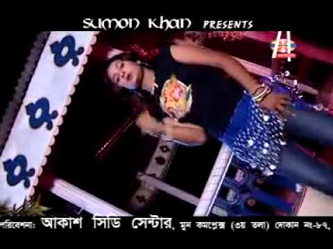 Bangla Sex Song Moner O Doria  M0ll3k video
