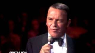 Watch Frank Sinatra At Long Last Love video