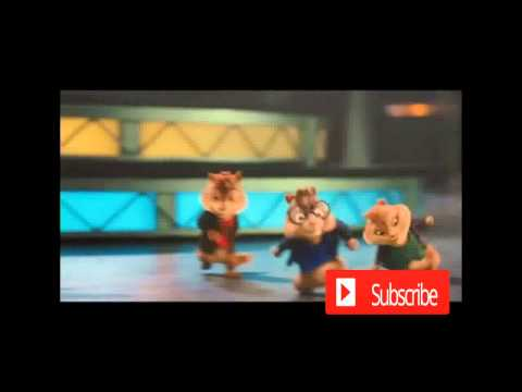 Baby Doll Chipmunks Version Song | Sunny Leone Baby Doll