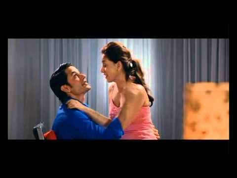 Gunaah - Blood Money Official Full Song Video feat Kunal Khemu...