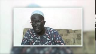 Lutte | Chronique de Birahim Ndiaye: Yekini, Un champion incontestable