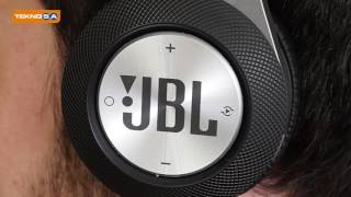 JBL E40BT WIRELESS KULAKLIK CONTROL TALK ON-EAR