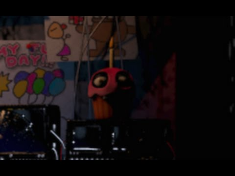 Five nights at freddy s facts theories and rumors does the