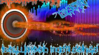 Just Dance - The Non Stop Remix : By Dj Rajiv (SONGS LIST IN DISCRIPTION)