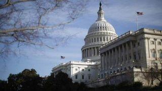 ObamaCare repeal back on the front burner