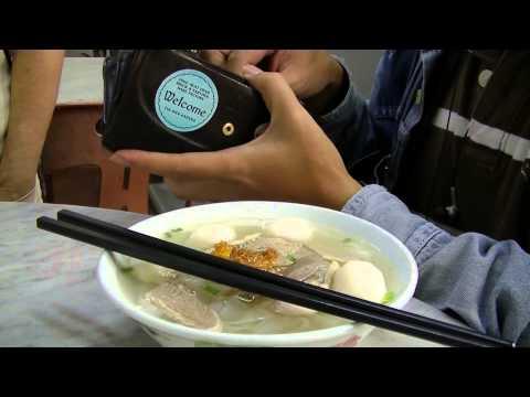 Koay Teow Th'ng, P1, Khee Cheang Leong Restoran, Food Hunt, PHv2, P37