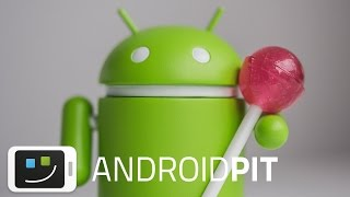 Android 5.0 Lollipop update | which phones will get it?