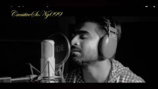 Ami Tomar Hote Chai By Imran l Bangla New Music