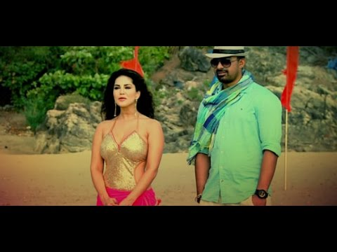 MTV Splitsvilla 8 promo: Sunny's sexy bikini and Rannvijay's charisma–too hot to handle!-review