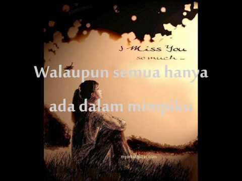 download lagu Hanya Ingin Kau Tahu~Republik~ gratis