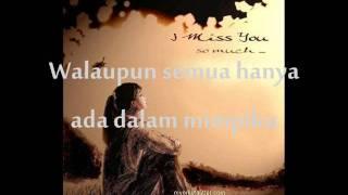 download lagu Sayang Lahir Batin - Wali Band gratis